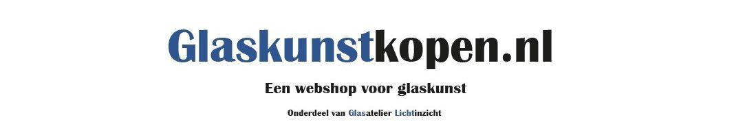 Glaskunstkopen.nl